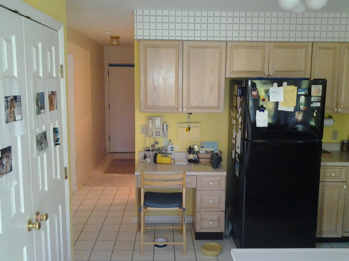 Before-~-Before-~-[118]KitchenBefore(3).jpg